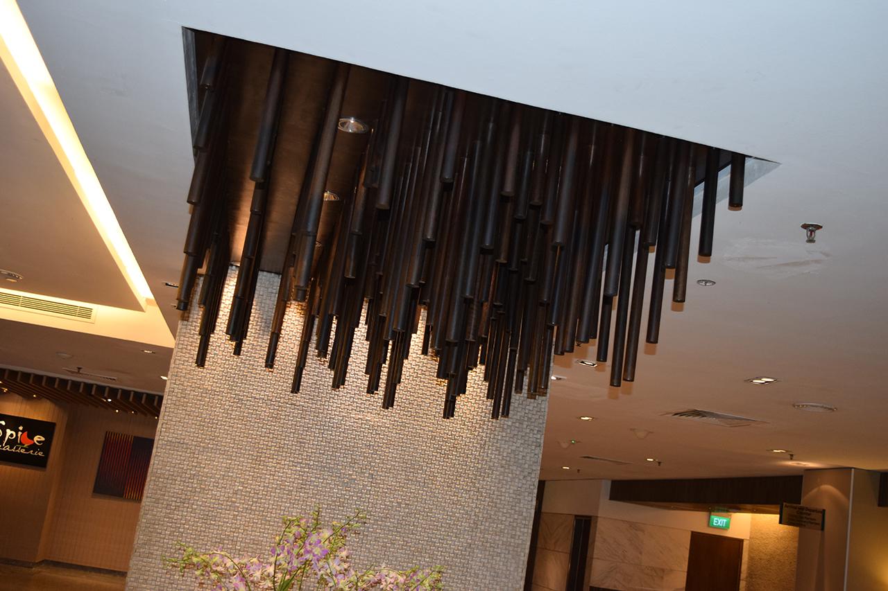 commercial interior designers in delhi NCR