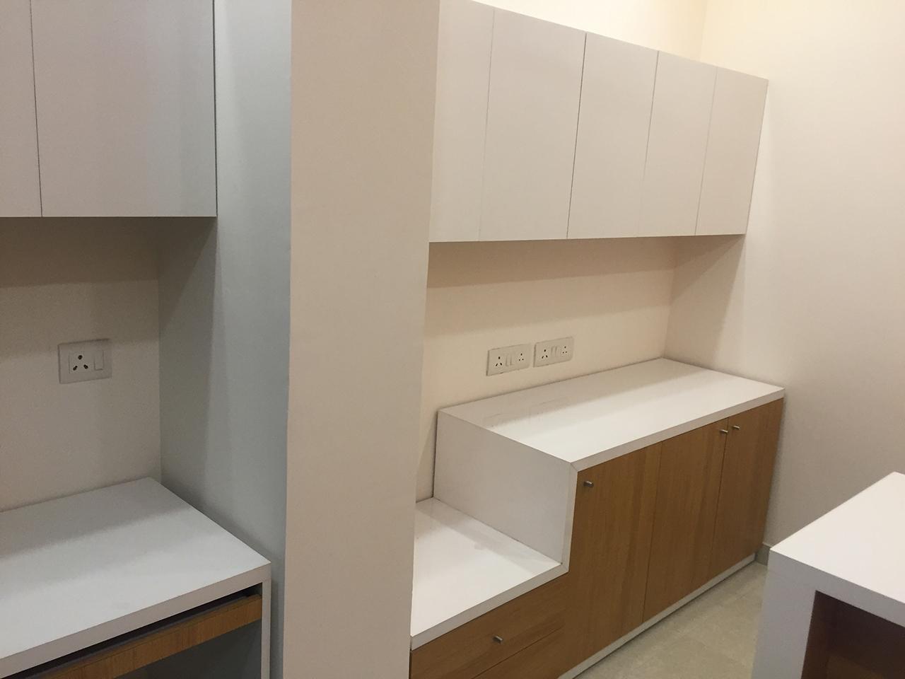 office interior designers noida