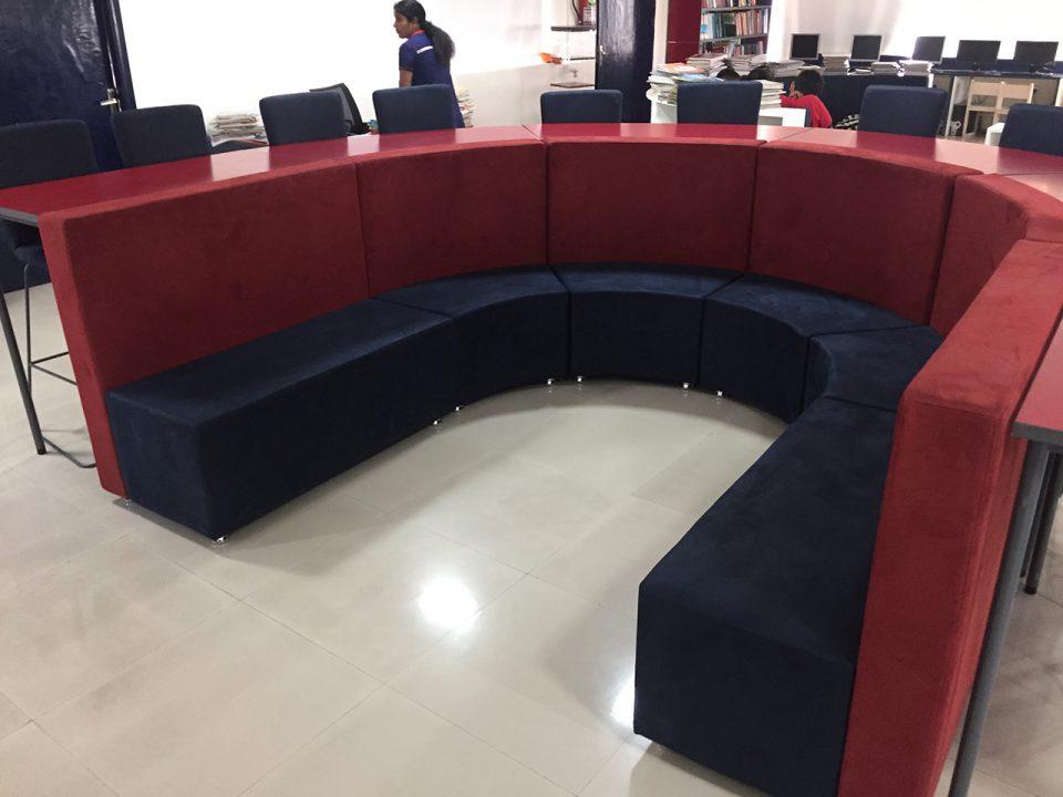 interior designers in delhi ncr