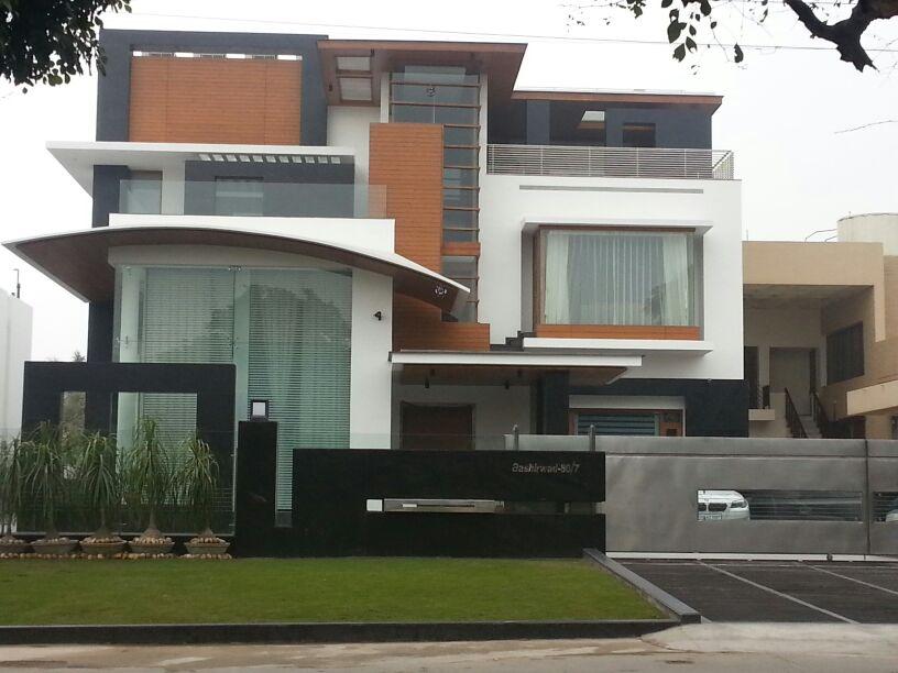 home interior designers - turnkey interior designers delhi